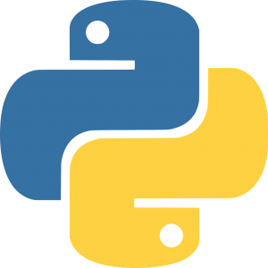 Python for Data Analysis Tutorial : A Complete Overview