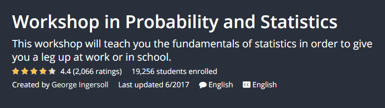 Workshop in Probability and Statistics Udemy.png